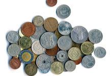 Jak wybrać bezpiecznego pożyczkodawcę?