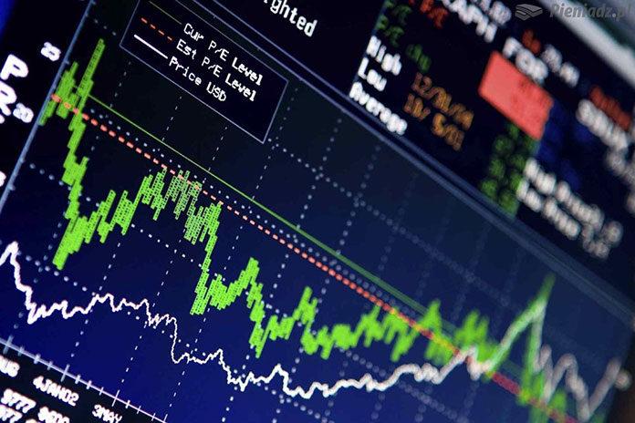Jak inwestować na giełdzie? CFD i lewar