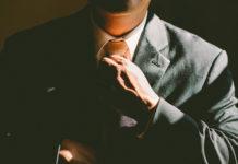 Dokąd po pożyczkę dla początkującej firmy
