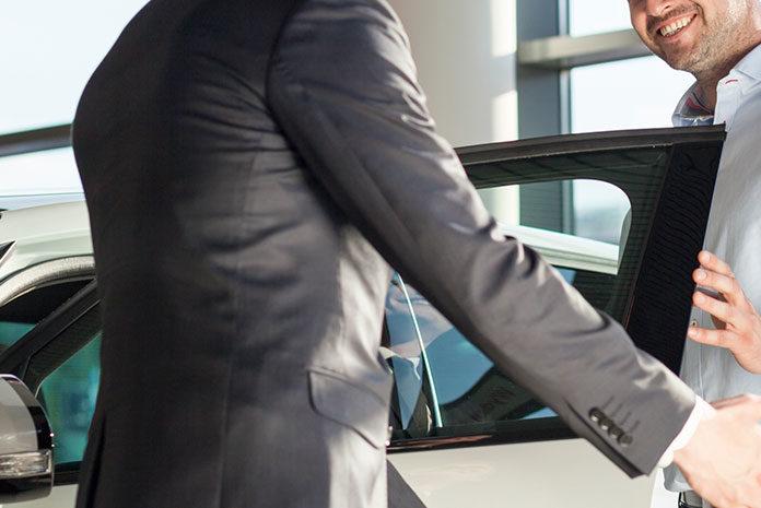 Oprocentowanie kredytu samochodowego – ile to kosztuje?