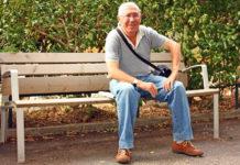 Oszczędzanie na emeryturę - IKE czy IKZE?