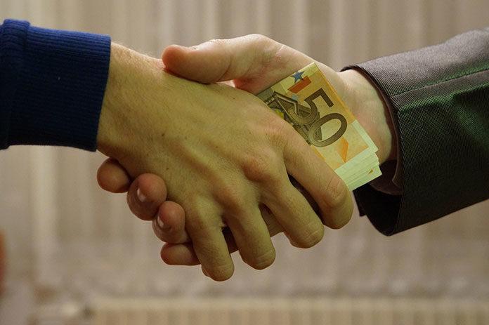 Rodzaje pożyczek - Wszystko co powinniśmy wiedzieć