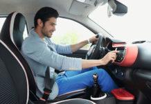 Kredyt na samochód używany – co musisz wiedzieć?