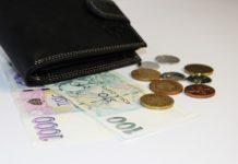 Jak firmy pożyczkowe weryfikują wiarygodność swoich klientów?