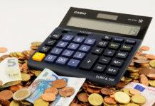 Kredyt konsolidacyjny dla początkujących - przeczytaj krótki poradnik i poznaj podstawowe informacje dotyczące tego produktu