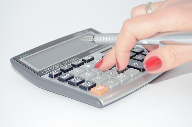 Czym jest doradztwo podatkowe
