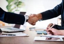 Czy warto decydować się na korzystny kredyt gotówkowy na dowolny cel?
