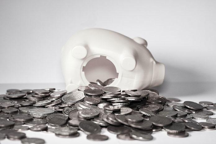 Jaki wybrać kredyt gotówkowy? Jak porównywać kredyty gotówkowe?