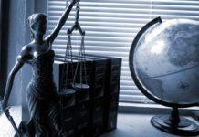 Radca prawny a adwokat