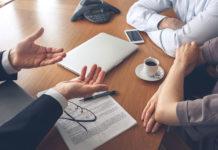 Kredyt hipoteczny do wymiany? O refinansowaniu kredytów hipotecznych