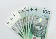 Kredyt na dowolny cel w firmie