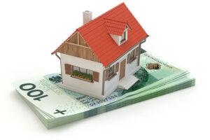 Dlaczego nie warto podpisywać niezrozumiałej umowy kredytowej?