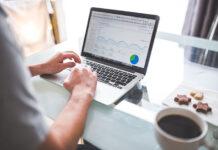 Jak zbudować stronę internetową?