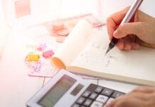 Czym jest zdolność kredytowa