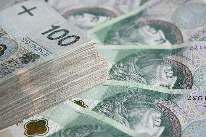 Rodzaje pożyczek, jaka pożyczka na jaki cel
