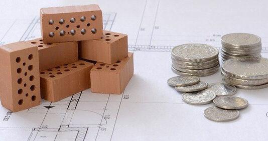 Kredyt hipoteczny a BIK i zdolność kredytowa