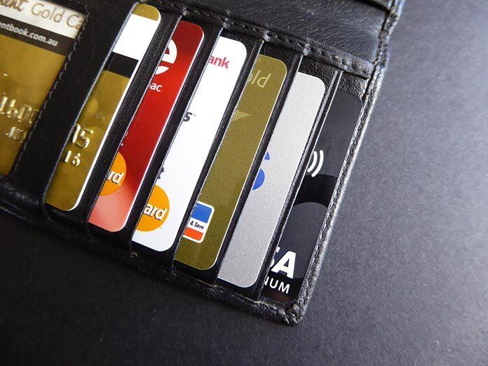 karty kredytowe bez zaświadczeń.