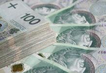 Finansowanie i tworzenie startupów i fundusze inwestycyjne