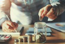 Wyjście z długów