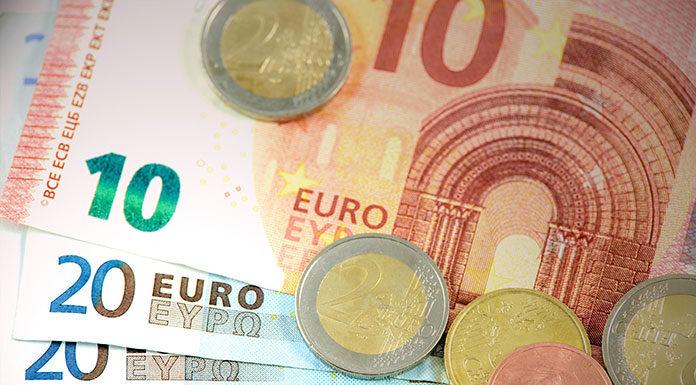 ile się czeka na zwrot podatku z Niemiec